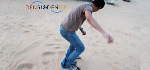 epic-sand-boarding