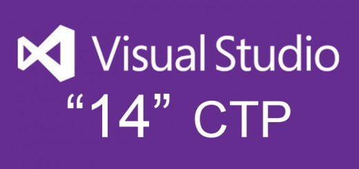 visual-studio-2014