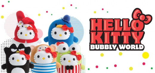 hello-kitty-bubbly-world-malaysia