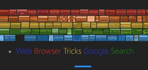 web-browser-tricks-denric-denise