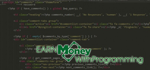 earn-money-with-programming