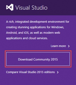 how-to-install-free-visual-studio-01