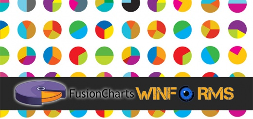 fusioncharts-in-winforms