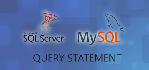 query-statement