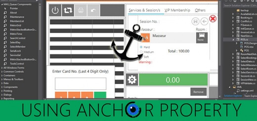 using-anchor-property