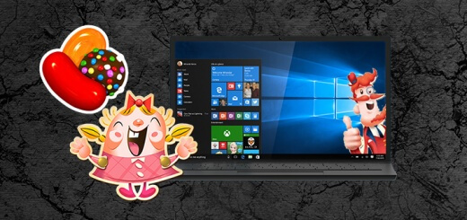 windows-10-got-a-new-candy