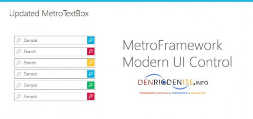 metrotextbox-control-updated-metroframework