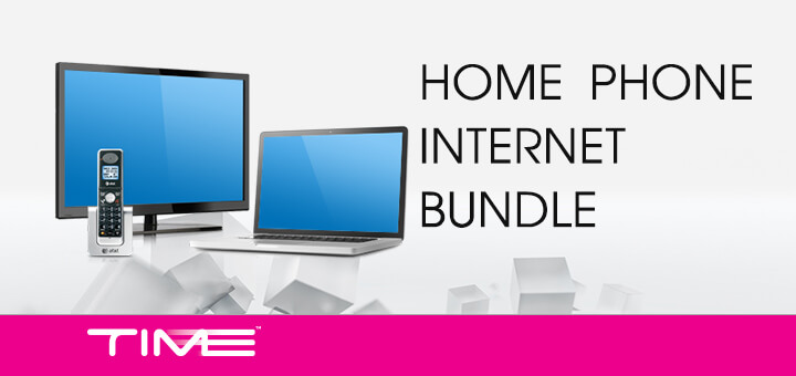 home-phone-internet-bundle
