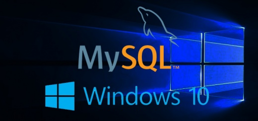 how-to-install-mysql-in-windows-10-sm