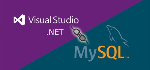 how-to-use-mysql-connector-net-sm