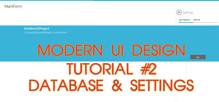 modern-ui-design-tutorial-02-sm