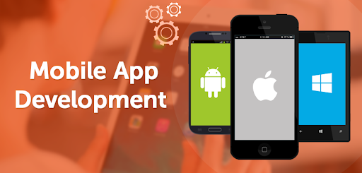 Best Mobile Development Technologies