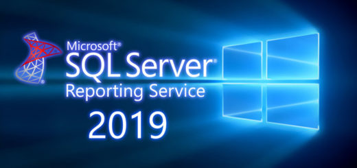 How To Install and Configure SSRS 2019 in Windows 10