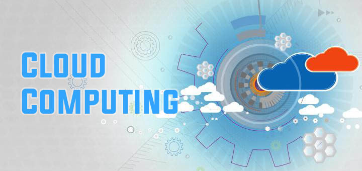 Benefits of Migration to Cloud Computing For The Organizations